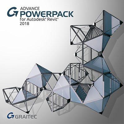 PowerPack für Revit®