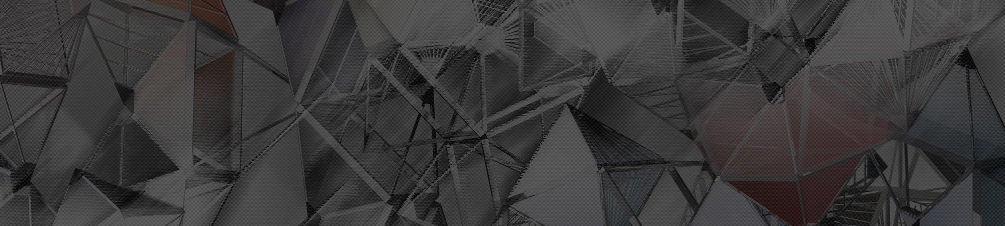 Neue und aktualisierte Softwarelösungen 2018 Jetzt verfügbar bei GRAITEC