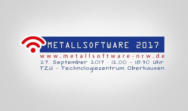 GRAITEC auf der Metallsoftware Messe 2017